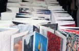 Inaugurazione-libro-Metropolis-Venezia-Viva-2014