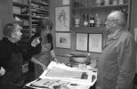 gabriella-con-gli-artisti-Sene-e-Benavides-copia_web.jpg