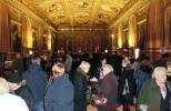 ospiti-Inaugurazione-Libro-Metropolis-MARCIANA-2017