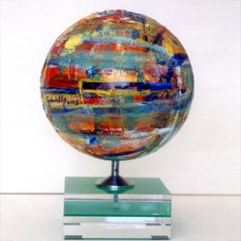 Esplosione di colore (2005)