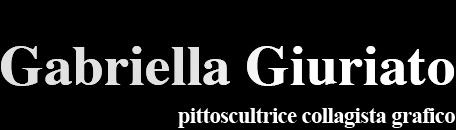 Gabriella Giuriato