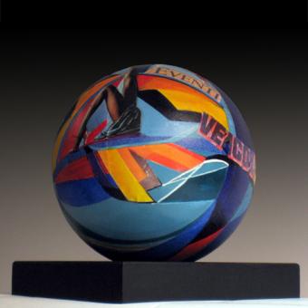 Geometrico e figurato (2008)