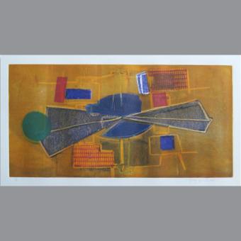 Geometrie (2010)