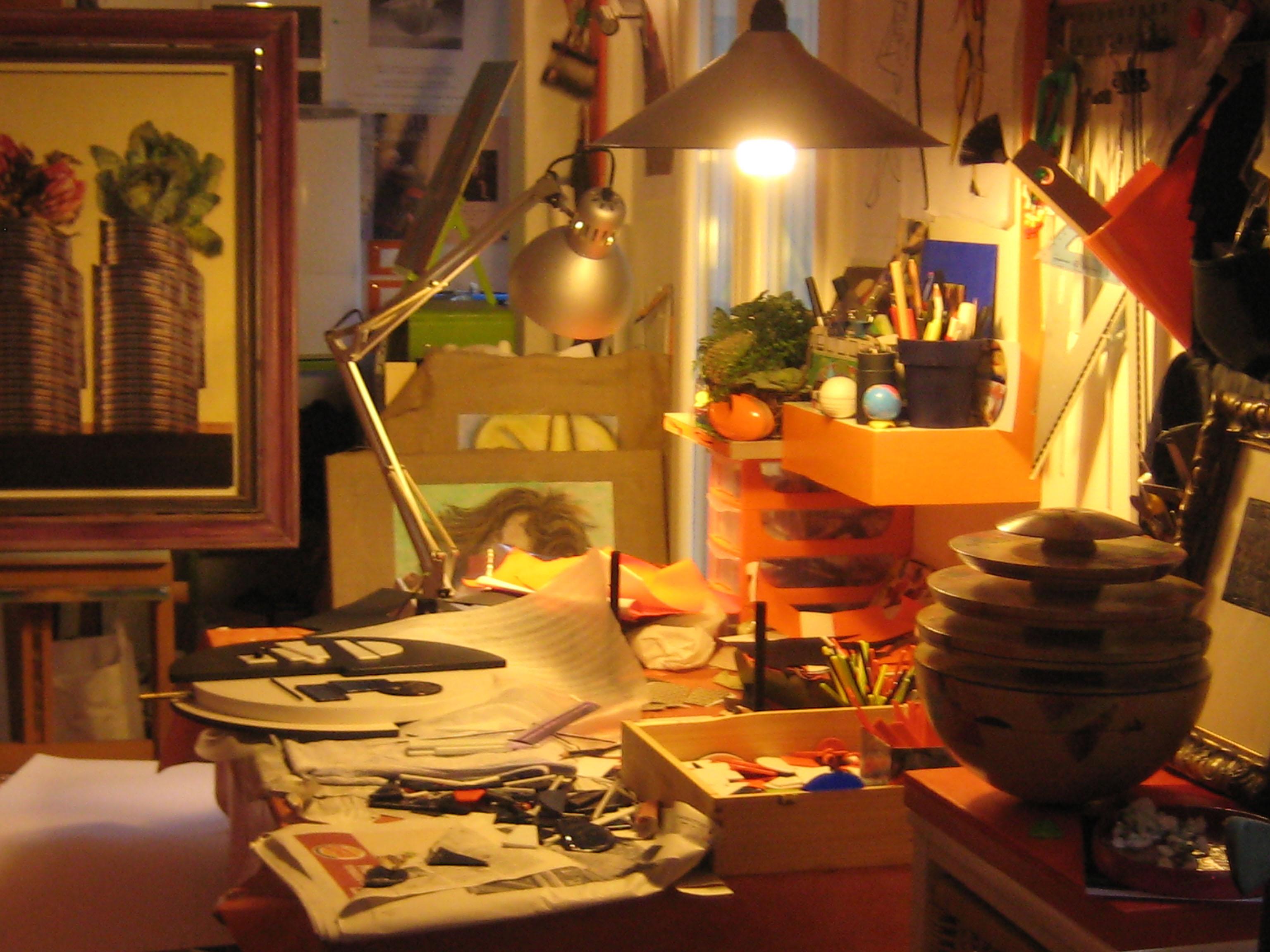 Studio 2015 IMG_3087